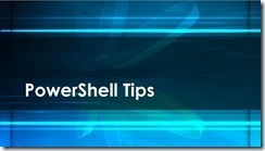 PowerShell-graphic_thumb